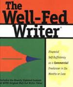 Writing Resources: Well-Fed Writer