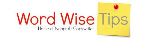 Writing Resources: Word Wise Tips