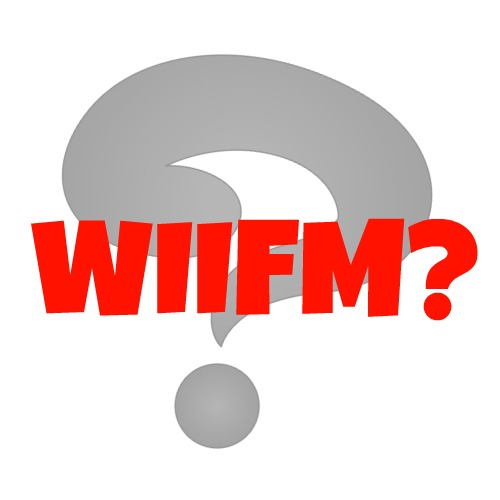 The ONE question you must answer for your readers: WIIFM? with Word Wise at Nonprofit Copywriter