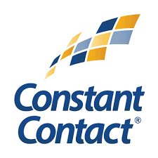 Writing Resources: Constant Contact