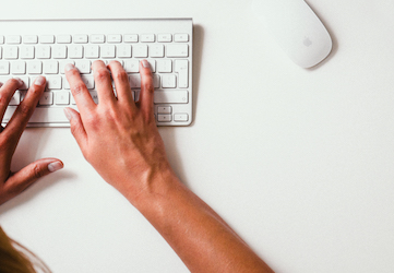 5 tips for writing an appeal letter with Word Wise at Nonprofit Copywriter