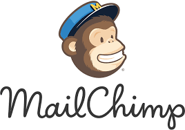 Writing Resources: MailChimp