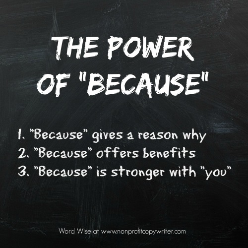 The Power of