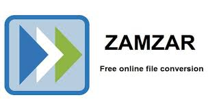 Writing Resources: Zamzar